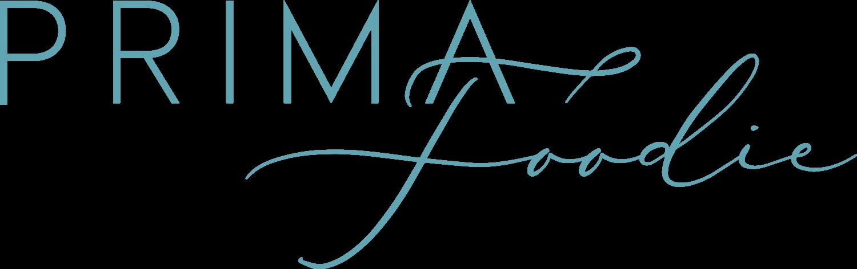 primafoodie-logo