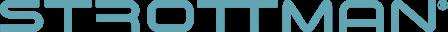 strottman-logo