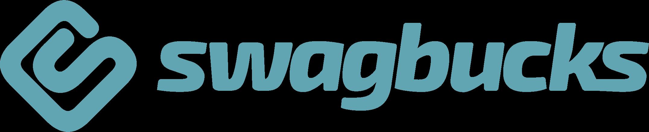 swagbucks-logo