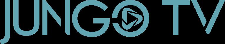 jungotv-logo