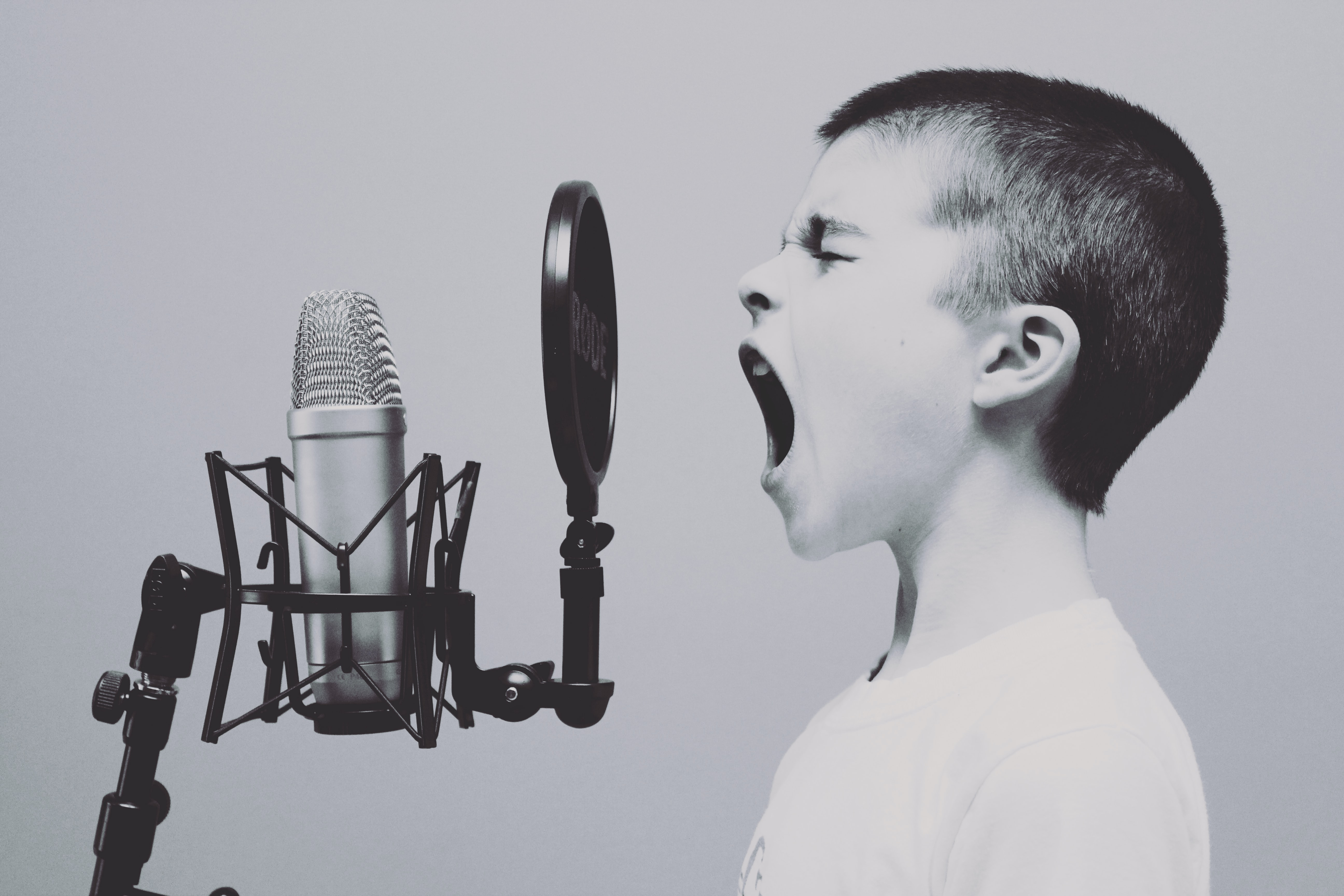 Know Your Voice, Choose Your Battles – Maintaining Brand Authenticity in Social Media and Influencer Marketing